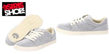 Pantofi Sport Osiris Reason