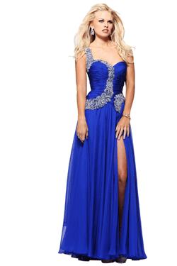Rochii exclusiviste si elegante din colectia Sherri Hill la StarShiners pentru ocazii speciale