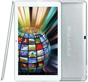 Tableta Gaming Evolio Quadra – performanta la viteza a patra