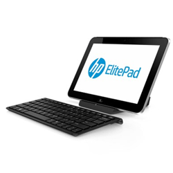 Tableta HP Elitepad 900 business scumpa la privit si pret