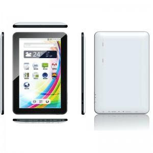 Tableta Serioux S1005TAB performanta la pret mic