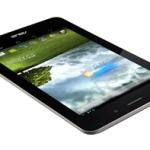 Tableta + Telefon Fonepad Asus ME371MG-1I024A