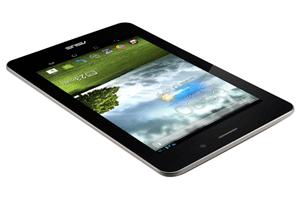 Telefon si tableta ASUS FonePAD ME371 MG