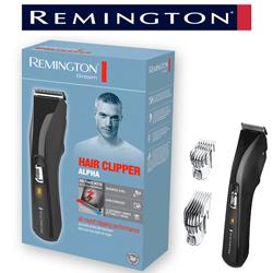Aparat de tuns Remington Alpha HC5150