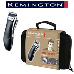 Aparat de tuns Remington HC363C Stylist