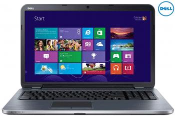 Este ceea ce numim un adevarat desktop replacement, un laptop care iti va sterge din memorie ce inseamna sa folosesti zgomotosul desktop, datorita performantelor sale remarcabile.