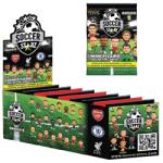 Figurine cu fotbalisti Soccerstarz