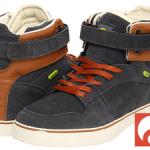 Incaltaminte Skater: Adidasi si tenisi pentru copii, femei si barbati de la Osiris