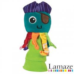 Jucarie Lamaze: Papusa degete