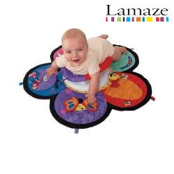 Centru de activitati bebelusi Lamaze