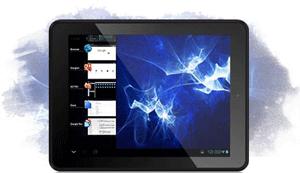 De ce sa iti cumperi Tableta Prestigio Multipad 8.0 Pro Duo?