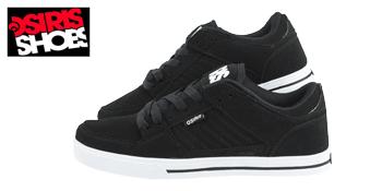 Pantofi sport Unisex Osiris