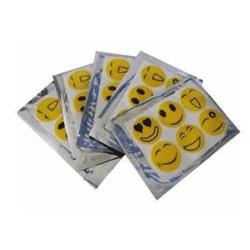 Plasturi contra tantarilor si capuselor