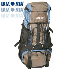 Rucsac drumetii montane Lamonza Everest