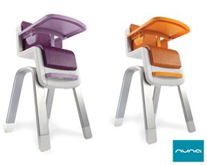 Scaun masa pentru copii, recomandat de la 6 luni pana la 50 kg