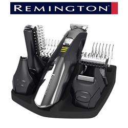 Set complet tuns Remington PG6050