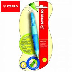 Stabilo Creion mecanic pentru stangaci