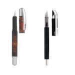 Stilouri speciale pentru copii ce scriu cu mana stanga