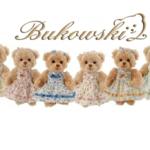 Ursuletii de plus Bukowski