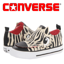 Converse Kids Chuck Taylor No Problem