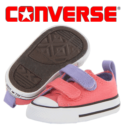Converse Kids Chuck Taylor