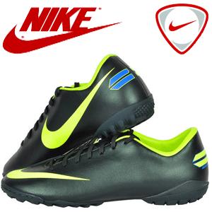 Pantofi sport barbati Nike Mercurial Victory III TF