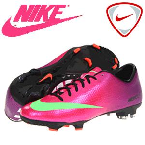 Ghete Nike Mercurial Victory IV FG