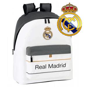 Ghiozdan Mare Real Madrid