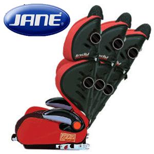 Jane Monte Carlo R1 reglabil pe inaltime si latime