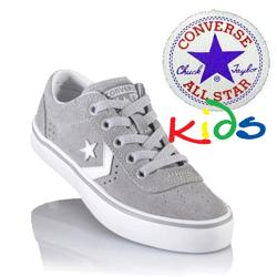 Pantofi Converse Star Player 5-16 ani