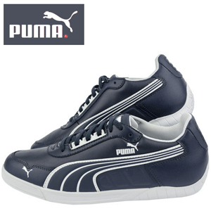 Pantofi originali dar clasici Puma 3.0 Lo