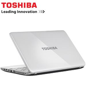 Review Toshiba Satellite C855-2CF