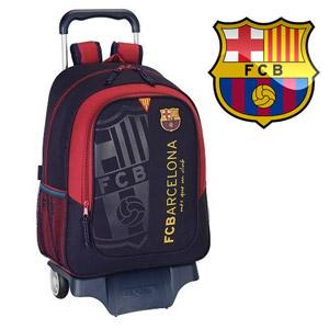 Troler mare oficial FC Barcelona