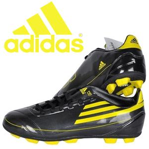 Adidas Fotbal copii F10 Trx Hg J