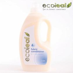 Balsam de rufe EcoLeaf din extracte vegetale