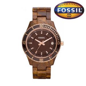 Ceas de dama original Fossil ES3088