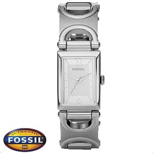 Ceas Fossil Dress ES2628 de dama
