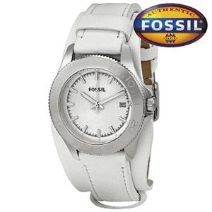 Ceas original Fossil Retro Traveler AM-4458