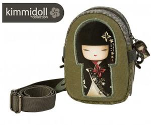 Gentuta copii Kimmidoll
