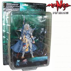 Figurina Final Fantasy Cecil Harvey