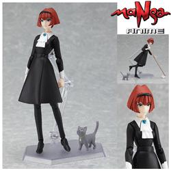Figurina Manga Anime R Dorothy