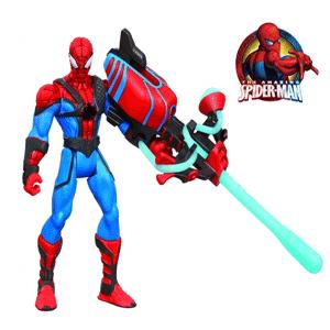 Figurine Spider-Man la BestKids