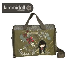 Geanta Laptop Kimmidoll