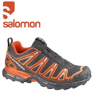Ghete Salomon X Ultra Hiking