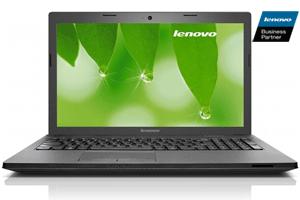 Cel mai ieftin Laptop Lenovo Essential G500