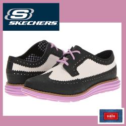 Pantofi de dama Skechers Groove Lite