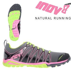 Pantofi alergare dama INOV8 Trailroc 226