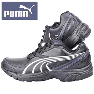 Puma barbati Axis 2 XT pentru alergare