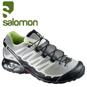 Pantofi sport de dama Salomon X-Over-W