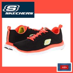 Pantofi sport Skechers Sweet Stop pentru fete